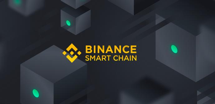 BEP20 Token Generator | Create BEP20 Token for FREE on Binance Smart Chain